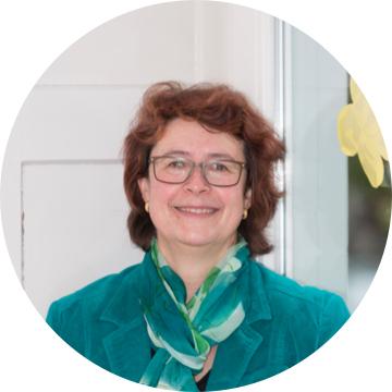 Irene Windisch