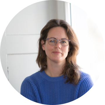 Louise Berendsen