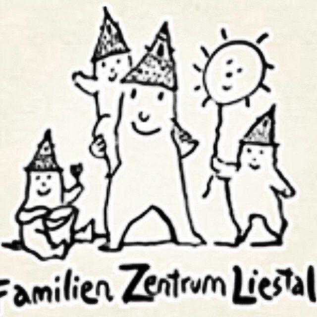 Familienzentrum Liestal